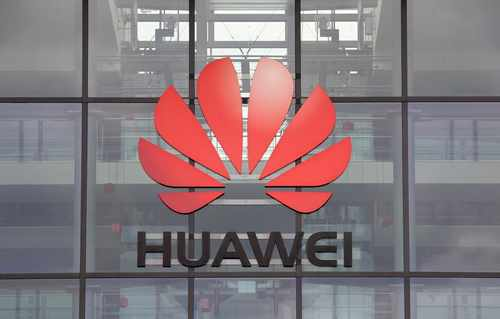 Exclusive: China's Huawei in talks to sell premium smartphone brands P and Mate - sources